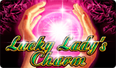 lucky-ladys-charm